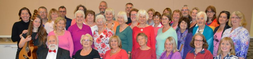 cropped-choir-crop3.jpg